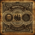Album Ace of Spades (40th Anniversary Edition) [Deluxe]