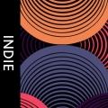 Album Playlist: Indie
