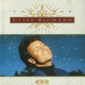 Album Together With Cliff Richard