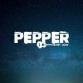 Album Pepper