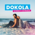 Album Dokola (feat. Lucie Bikárová) - Single
