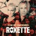 Album Tu No Me Comprendes (You Don ́t Understand Me)