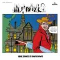 Album Metrobolist (aka The Man Who Sold The World) [2020 Mix]