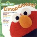 Album Sesame Street: Elmopalooza!
