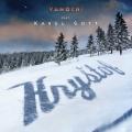 Album Vánoční - Single