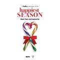 Album Happiest Season (Original Motion Picture Soundtrack)