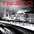 Album Club Life, Vol. 3 - Stockholm