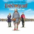 Album Faintheart (Original Soundtrack)