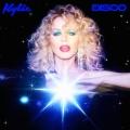 Album DISCO (Deluxe)