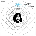 Album Powerman (2020 Mix) [2020 - Remaster]