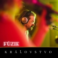 Album Kráľovstvo (feat. Dan Bárta)