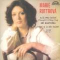 Album Marie & spol.