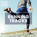 Album 100 Greatest Running Tracks