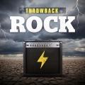 Album Throwback Rock