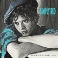 Album Picture Book B-Sides & Rarities - E.P.