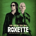 Album Bag Of Trix Vol. 2 (Music From The Roxette Vaults)