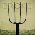 Album Broke