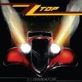 Album Eliminator