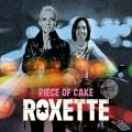 Album Piece Of Cake