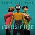 Album Translation