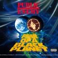 Album Fear Of A Black Planet