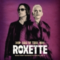 Album Bag Of Trix Vol. 3 (Music From The Roxette Vaults)
