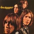 Album The Stooges