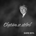 Album Chytám se stébel - Single