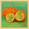 Album Lose Control