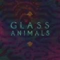 Album Glass Animals