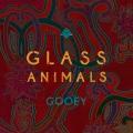 Album Gooey