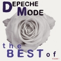 Album The Best Of Depeche Mode, Volume 1