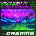 Album Dreams (feat. Lanie Gardner)