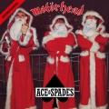 Album Ace of Spades (40th Anniversary Master) [Instrumental]