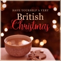 Album Have Yourself a Very British Christmas