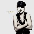 Album Justify My Love (Remixes)