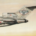 Album Licensed To Ill