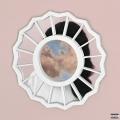Album The Divine Feminine