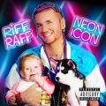 Album Neon Icon