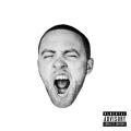Album GO:OD AM