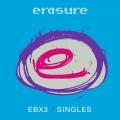 Album Singles: EBX3