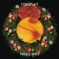 Album Have Yourself a Merry Little Christmas (Jo Whiley, BBC Radio 1 S