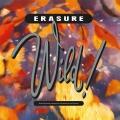 Album Wild! (2019 Expanded Edition)