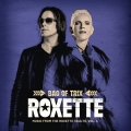 Album Bag Of Trix Vol. 4 (Music From The Roxette Vaults)