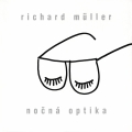 Album Nocna optika