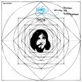 Album Lola Versus Powerman and the Moneygoround, Pt. I (Deluxe)