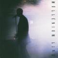 Album Mullenium live
