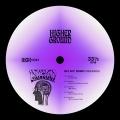Album On My Mind (Remixes)