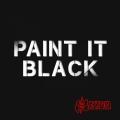 Album Paint It Black