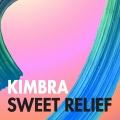 Album Sweet Relief